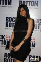 Aftab at Rock Bottom relaunch bash (62)