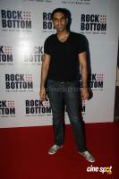 Aftab at Rock Bottom relaunch bash (63)