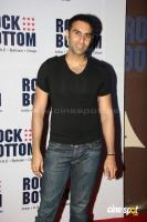 Aftab at Rock Bottom relaunch bash (64)