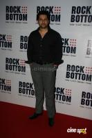 Aftab at Rock Bottom relaunch bash (65)