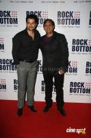 Aftab at Rock Bottom relaunch bash (68)