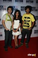 Aftab at Rock Bottom relaunch bash (69)
