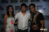 Aftab at Rock Bottom relaunch bash (78)