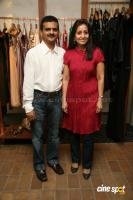 juhi & Madhoo grace Fuel's Style & Sculpture workshop stills,photos