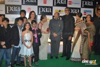 Paa films event photos,stills,pics