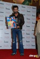 Ranbir voted sexiest male actor by People photos,stills