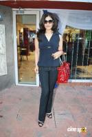 Raveena & Queenie at the launch of Disney Jewels stills, photos