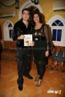 Shreyas Talpade launches Goa  Portuguesa cook book stills,photos