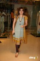 Top models with designer Neeta Lulla at Maya Weddings show stills,photos