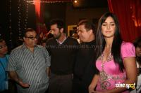 Ranbir, Katrina, Amrita Rao at GR8 Indian Television Awards