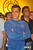 salman spinnathon bollywood images photos stills gallery events actor salmankhan