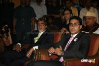Amitabh Bachchan recieves Asian Culture Award bollywood photos,images,stills,gallery