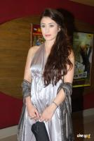 French Cinema special screening bollywood photos,images,stills,gallery