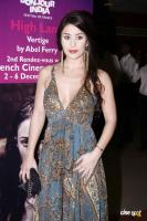 Irfan Khan at the launch of 2nd Rendezvous with French Cinema in India bollywood photos,images,stills,gallery