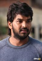 Jai Stills in Pugazh (2)