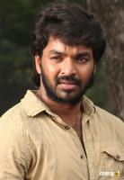 Jai Stills in Pugazh (3)