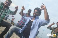 Jai Stills in Pugazh Movie (2)