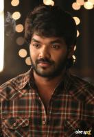 Jai Stills in Pugazh Movie (3)