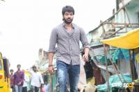 Jai Stills in Pugazh Movie (5)