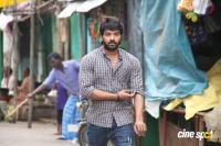Jai Stills in Pugazh Movie (6)