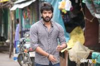 Jai Stills in Pugazh Movie (7)