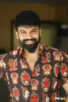 Ashwin Babu Telugu Actor Photos
