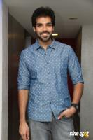 Sibiraj at Pokkiri Raja Trailer Launch (1)