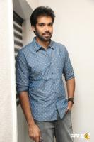 Sibiraj at Pokkiri Raja Trailer Launch (3)