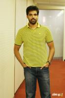 Sibiraj at Jackson Durai Audio Launch (1)