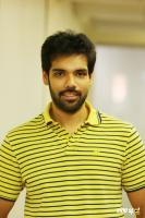 Sibiraj at Jackson Durai Audio Launch (2)