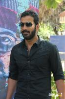 Jithan Ramesh at Jithan 2 Press Meet (5)