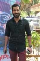 Jithan Ramesh at Jithan 2 Press Meet (8)