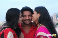 Ammayante Alusa Movie Photos