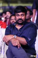 Chiranjeevi Telugu Actor Photos