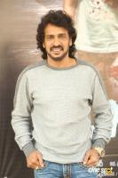 Upendra at Chinnari Trailer Launch (2)