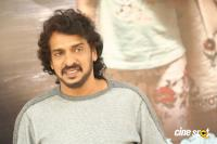 Upendra at Chinnari Trailer Launch (5)