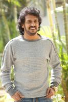 Upendra at Chinnari Trailer Launch (8)