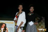 Grand Finale Of Bright Perfect Miss India 2016 Photos