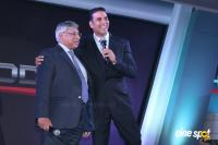 Unveiling Of Tata Vehicles Latest Off Ring Xenon Yodha Photos