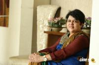 Director B Jaya Interview Photos (13)