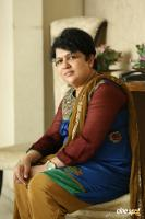 Director B Jaya Interview Photos (14)