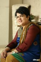 Director B Jaya Interview Photos (17)