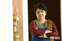 Director B Jaya Interview Photos (6)