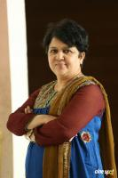 Director B Jaya Interview Photos (8)