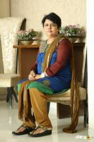Director B Jaya Interview Photos (9)