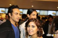 The Screening Of Haraamkhor Hosted By Mami Photos