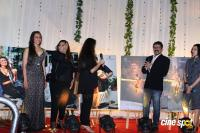 3rd Edition of Connoisseurs Club Calendar Launch (45)