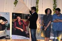 3rd Edition of Connoisseurs Club Calendar Launch (46)