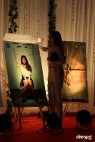 3rd Edition of Connoisseurs Club Calendar Launch (51)