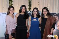 3rd Edition of Connoisseurs Club Calendar Launch (56)